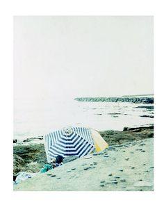Drowned : SEBA KURTIS