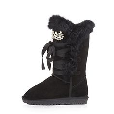 14149 Best Women's Ankle and Bootie Boots images in 2019