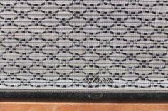 Echolette Winston Box 2x12 BC 100 Echolette in Bayern - Bamberg | Musikinstrumente und Zubehör gebraucht kaufen | eBay Kleinanzeigen