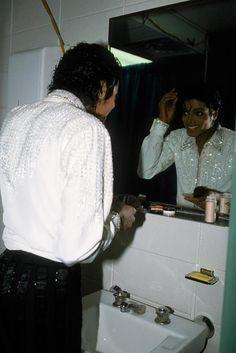 Image de Michael Jackson