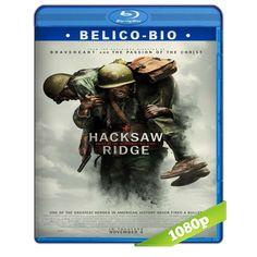 Hasta El Ultimo Hombre Full HD1080p Audio Trial Latino-Castellano-Ingles 5.1 (2016)