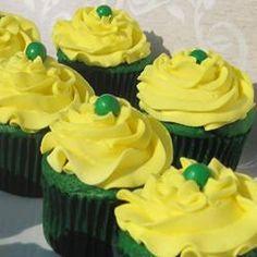 Wedding Cake Frosting Allrecipes.com  Go DUCKS!