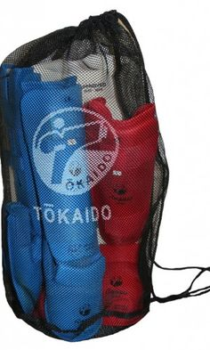 TOKAIDO Net Kit Bag.