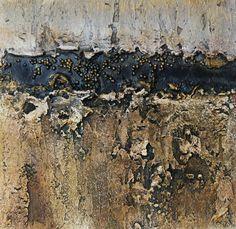 Powertex - Galerie Judith Frischherz Art