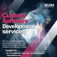 Design Development, Software Development, Real Estate Software, Google Ads, S Mo, Digital Marketing Services, Mobile App, Ecommerce, Web Design