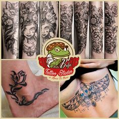 Woman Tatoo compilation @tattoo #tattooed #ink #inked #woman #girl #rose #tribal #black #underboobs #scarab #jewel #inspiration #angry #wolf #mask #dotwork #blackwork #flower #arm #mandala