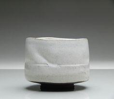 studio yunomi : chawan
