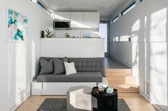 Design Spotlight: Kasita - AETHER Apparel