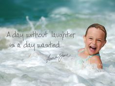from Laughing Laksmi~ gratitude for your   108 Laughter Quotes