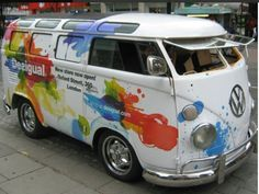 restoration service. vw splitscreen, type2, beetle, bay , porsche 911, 356 912 | eBay
