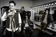 Hollywood Vampires (@hollywoodvamps) | Twitter