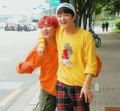 Haechan [해찬] and Mark [마크] Nct Dream Members, Nct U Members, Nct 127, Jisung Nct, Mark Nct, Na Jaemin, Minhyuk, Jaehyun, Boy Groups