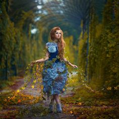 Russian-Fairy-Tales-Come-to-Life