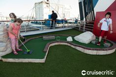 51 Best Carnival Glory images   Carnival glory, Cruise ...