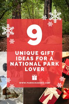 9 Gifts for a National Park Lover - Park Chasers National Park Passport, National Park Gifts, National Park Lodges, National Park Posters, Yellowstone National Park, Scenery Photography, Night Photography, Landscape Photography, Beach Scenery