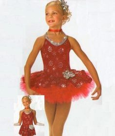 e1a8c9045 37 Best LARGE GROUPS DANCE COSTUMES images