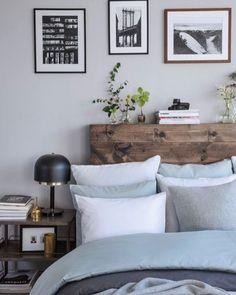 Nature Bedroom 103
