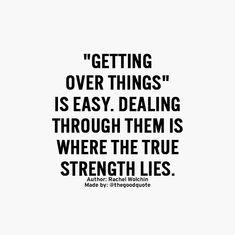 Author @RachelWolchin  #TheGoodQuote #Quotes by thegoodquote