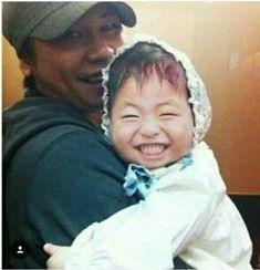 [ COMPLETED ] lu ga akan pernah tau kapan, dimana dan sama siapa lu … #fanfiction #Fanfiction #amreading #books #wattpad Kim Jinhwan, Ikon Junhoe, Ikon Kpop, Blackpink Memes, Funny Kpop Memes, Stupid Memes, Meme Faces, Funny Faces, Bobby