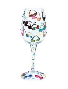 lolita wine glasses images | Lolita Wine Glass | Lolita Wine Glass Sunglass Cooler : Gifts-Direct-2 ...