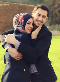 Muslim engagees