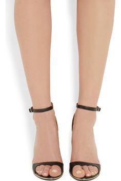 Led Schuhe Für Erwachsene Plus Größe Frauen Sandalen 2015 Schnalle Hohen Dünnen Fersen Günstige Modest Sexy Fashion Chaussure Femme //Price: $US $75.00 & FREE Shipping //     #dazzup