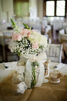 97 Best Shabby Chic Wedding Ideas Images Marriage Pictures