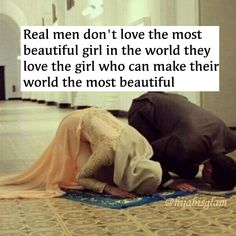 fajr namaz is difficult to pray Muslim Couple Quotes, Muslim Love Quotes, Love In Islam, Allah Love, Islamic Love Quotes, Islamic Inspirational Quotes, Muslim Couples, Romantic Poetry, Romantic Love Quotes