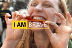 Jung von Matt/Spree has launched its first campaign for Nikon since being appointed as Nikon Europe's retained creative agency in September last year. Nikon, Brave, Campaign