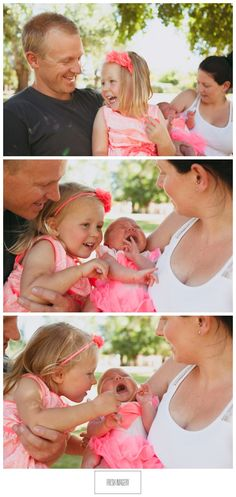Cute natural family session #familyphotography #family #natural #naturalfamilysession
