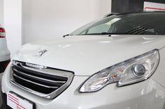 Peugeot 2008 Bluehdi 100 Allure  Immatricolazione: 11/2015 Km. 55.347 x info e dettagli visita il nostro sito www.sivautopendolino.net #peugeot #2008 #peugeout2008 #sivautopendolinolicata