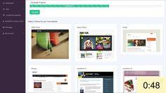 Insta Niche Demo | Review Huge Bonus and Discount