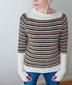 I adore this! http://www.ravelry.com/patterns/library/bright-side-up