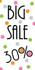 Big-Sale, Web design, Web banner Design Web, Web Banner, Flyer, Grafik Design, Big, Poster, Web Design, Design Websites