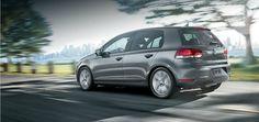 2013 Hatchback New VW Golf Prices, Pictures, & Photos - Volkswagen Volkswagen Models, Volkswagen Golf, Vw Tiguan, Vw Passat, Vw For Sale, Vw Golf Tdi, Vw Eos, Vw Touareg, Car Shop