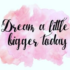 Reach for the stars, work hard and you can achieve your dreams! Positive Thoughts, Positive Vibes, Positive Quotes, Daily Quotes, Life Quotes, Minions, Instagram Quotes, Instagram Posts, Reaching For The Stars
