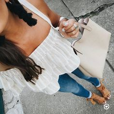 Cool Women Fashion T