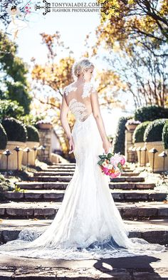Cutest Bridal Boutique in Dallas Ft. Worth, Wedding dresses, Bridal gowns, Bridesmaid Dresses, Bridal Accessories, Wedding dress, Bridal gown Bridesmaid Gowns