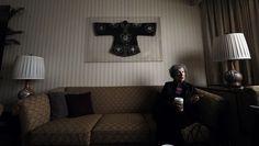 Margaret Atwood: «Etre sur Twitter, c'est comme posséder sa petite station de radio»