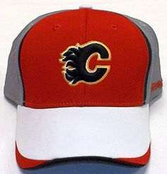 Compare prices on Atlanta Thrashers Draft Hats from top online fan gear  retailers. Save money on draft day caps from the NFL f0ce25423
