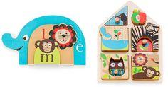 madeira para brinquedos - Pesquisa Google