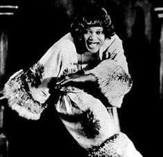 BESSIE SMITH (1894-1937) began her professional career in 1912 by singing in the same show as Ma Rainey, and subsequently performed in various touring minstrel shows and cabarets. By the 1920s, she was a leading artist in black shows on the TOBA circuit and at the 81 Theatre in Atlanta. Smith was unquestionably the greatest of the vaudeville blues singers and brought the emotional intensity, personal involvement, and expression of blues singing into the jazz repertory with unexcelled…