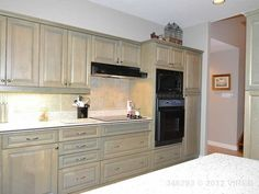 911 LAKES BLVD in FRENCH CREEK: Z5 French Creek Condo/Strata for sale (Zone 5 - Parksville/Qualicum) : MLS(r) # 348293