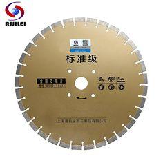 10PCS 20x40mm Oscillating Multitool Quick Release Saw Blades Sharp Teeth