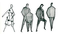 Image result for sketch lines