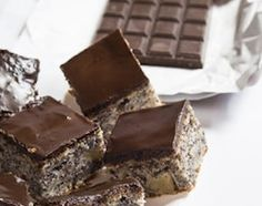 Sweet Recipes, Healthy Recipes, Top Fitness, Food And Drink, Low Carb, Candy, Chocolate, Cooking, Desserts