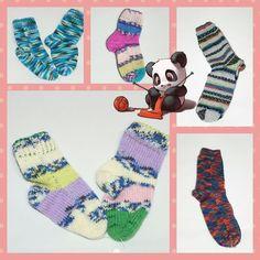 Habt ihr es gemerkt? Man bekommt langsam kalte Füße! Aber nicht mit diesen wundervollen Socken von Nadine! Kuschelig warm und fantastische Farben. #DIY #Berlin #Friedrichshain #stoffwelten #unikat #selbstgemachtesverkaufen #dawanda #kreativbühne #fachvermietung #knitting #instacraft #nähen #homemade #einfach-ein-fach #igart #instaart #shoutout #basteln #stricken #Geschenke #shopping