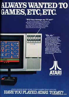 atari-games-june-1982 (1)