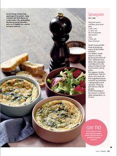 Ramen, Broccoli, Ethnic Recipes, Food, Spinach, Essen, Meals, Yemek, Eten