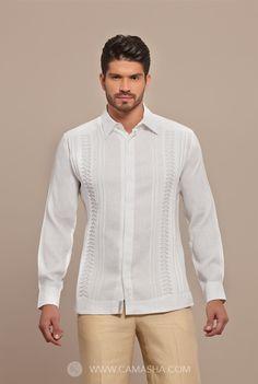 Si vas a tener una boda en la playa o en jard n camasha for Boda en jardin como vestir hombre